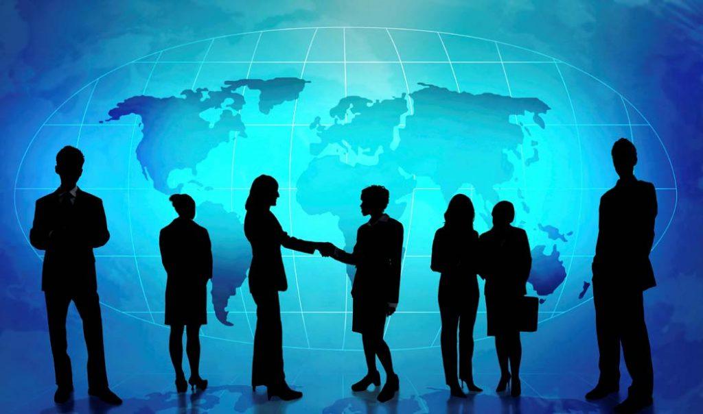 Falar Espanhol Fluente é ideal para o mundo dos negócios
