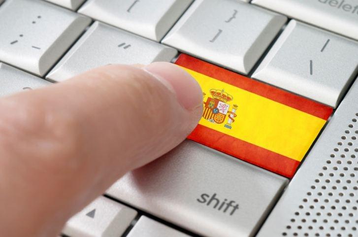Saiba por que aprender espanhol é importante para a sua carreira