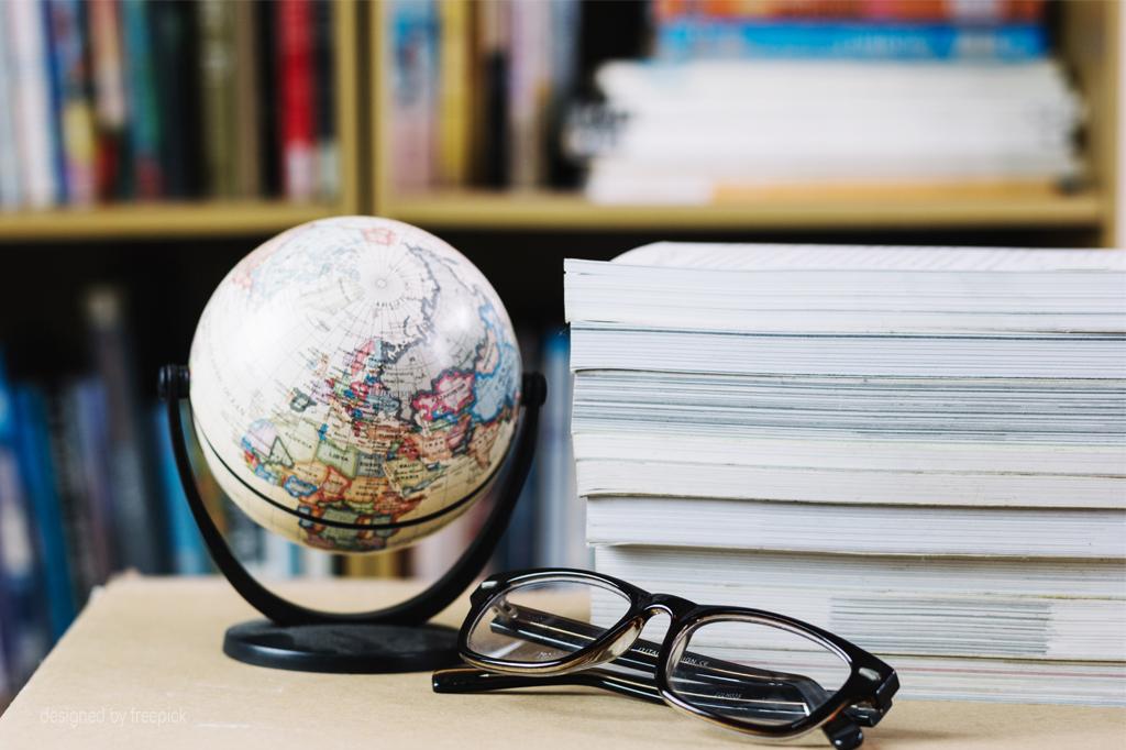 Contar com um professor nativo faz diferença no aprendizado de um idioma?