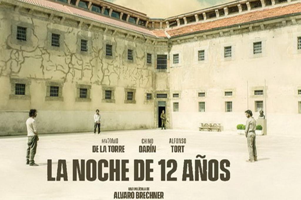Filmes ajudam a conhecer a história de nossos vizinhos latino-americanos