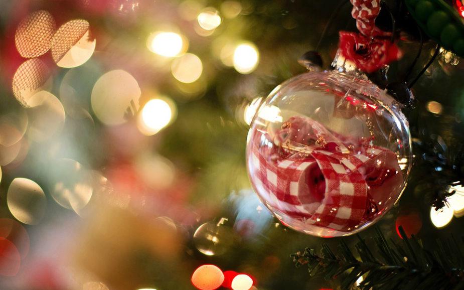 Tradições de Natal na América Latina e Espanha
