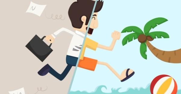 Conheça o bleisure e aproveite melhor suas viagens corporativas