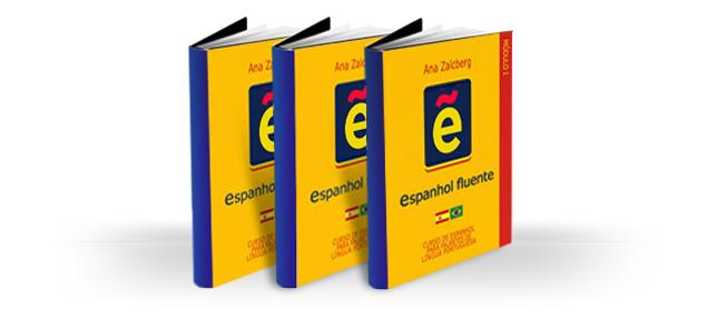 Espanhol para negócios